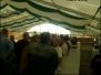 2008 Schützenfest in der Feldmark I und II