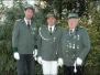 2008 Vorstand der Feldmark I und II