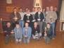 2004 Hauptversammlung Schiessgruppe