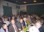 2004 Herbstfest 3.Kompanie