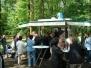 2005 Kinderschützenfest