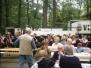 2007 Kinderschützenfest