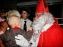 2012 Feldmärker Weihnachten