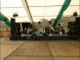 2012 Schützenfest aus der Sicht der Sunshine Dance Band