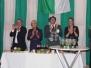 2012 Schützenfest (Montag)