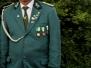 2014 Offiziere 3.Kompanie