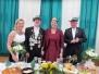 2014 Schützenfest (Montag)