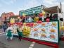 2018 Karneval