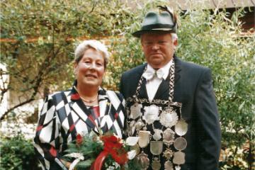 2002 Gerd I. van der Moolen - Ida I. Dahlhaus geb. Demmer
