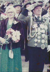 1978 - 1980